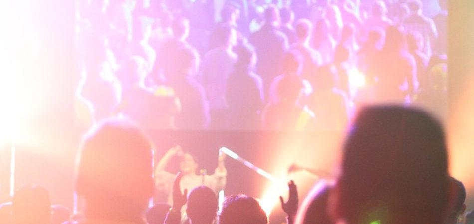 Veranstaltungsvideos in Würzburg