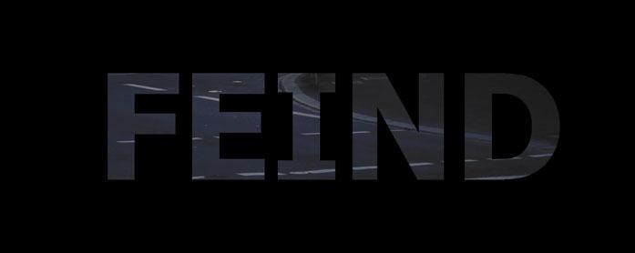 Werbefilm – Kurzfilm Neuanfang