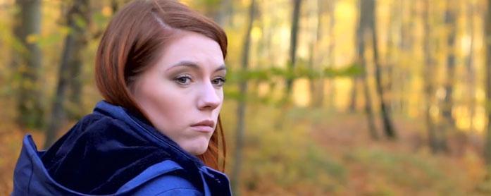 Werbefilm – Kurzfilm Ida
